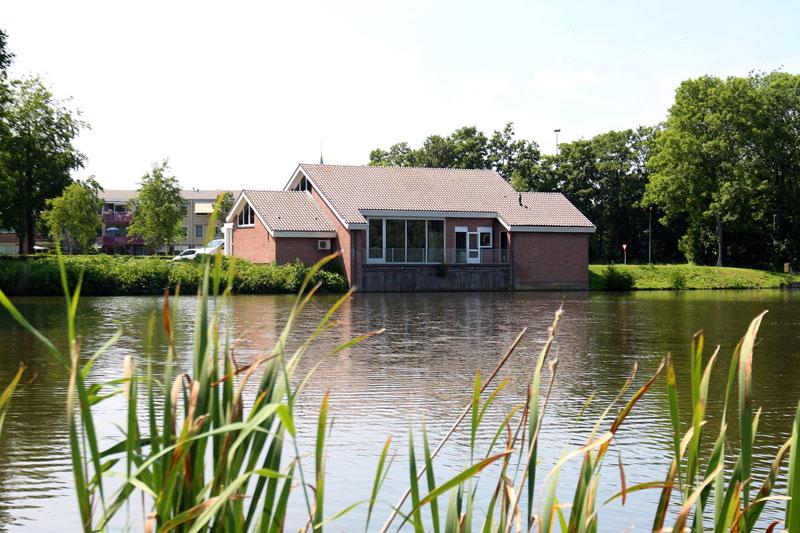 Zuid Scharwoude Uitvaart Dekker Alkmaar